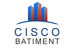 CISCO BATIMENT