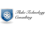 FLAKE TECHNOLOGY CONSULTING