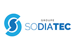GROUPE SODIATEC