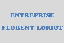 Logo client Loriot