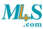 Logo client M4s
