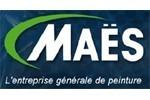 Recruteur bâtiment Entreprise Maes