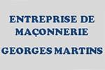 Annonce MACONS H/F - réf. 17120514100