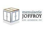 Logo client Menuiserie Joffroy