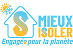 MIEUX ISOLER