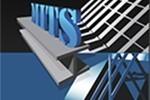 Annonce TECHNICO-COMMERCIAL / CHARGE D'AFFAIRES H/F - réf. 19062616130
