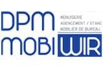 Annonce Menuisier Agencement d'atelier H/F - réf. 17042515491