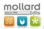 Logo client Mollard Et Fils