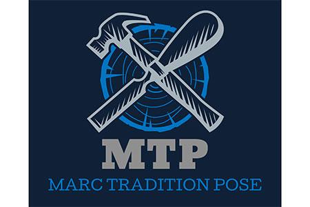 Logo client Mtp
