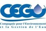 Client CEG