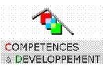 COMPETENCES ET DEVELOPPEMENT, Expert RH sur PMEBTP