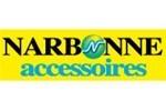 Logo client Narbonne Accessoires