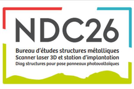 NDC 26