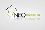 Client Neoconstruction