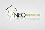 Offre d'emploi ECONOMISTE DE LA CONSTRUCTION / EXPERT APRES SINISTRES H/F