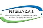NEUILLY SAS