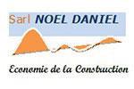 SARL NOEL DANIEL