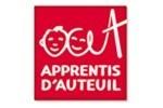 Logo client Les Apprentis D'auteuil