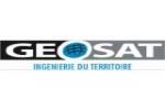 Client Geosat