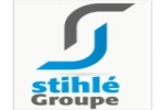 Client Groupe Stihle