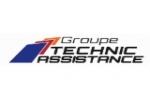 Partenaire Technic'assistance