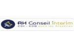 Client Rh Conseil Interim