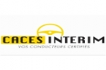 Client Caces Interim