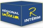 Partenaire R Interim