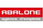 Partenaire Abalone