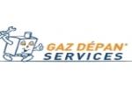 Client Gaz Dépan Services
