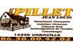 Client Jean-louis Pillet