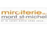Client Miroiterie Du Mont St Michel