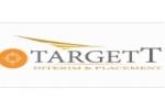 Client Targett