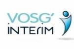 Client Vosg Interim