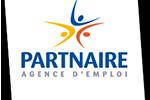 Logo client Partnaire