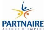 PARTNAIRE, Expert RH sur PMEBTP