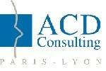 ACD CONSULTING, Expert RH sur PMEBTP