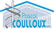 SARL PASCAL COULLOUX