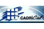 CADRICIEL, Expert RH sur PMEBTP