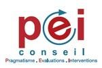 PEI CONSEIL, Expert RH sur PMEBTP