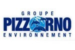 Logo client Groupe Pizzorno Environnement