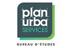 PLAN URBA SERVICES