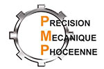 PRECISION MECANIQUE PHOCEENNE