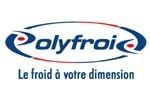 Logo client Polyfroid