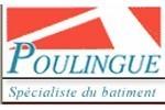 Logo client Poulingue