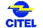Client CITEL