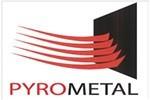 Offre d'emploi Technico-Commercial en Menuiserie acier ou alu confirm� h/f (D�partements 71.01.74.73.38.69.42.07.26)