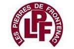 Client LES PIERRES DE FRONTENAC