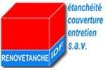 Annonce CONDUCTEUR DE TRAVAUX H/F - réf. 17121213166
