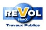 Logo client Sarl Revol Franck Tp